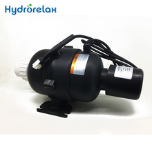 900W/220V/50Hz With Water Heater Function Pool Hot Air blower