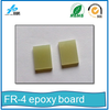 Green Machining FR-4 epoxy board for transformer Baffle Insulation Board FR-1 Epoxy Resin Board