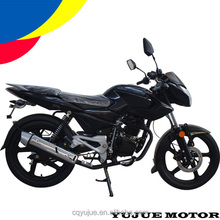 Powerful 200CC Super Bikes Cheap Sale