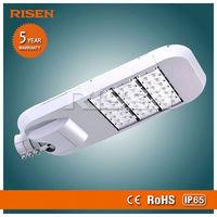 RISEN 2015 NEW LED STREET LGIHT, led light bar off road 4x4 4wd