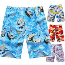 Wholesale OEM breathable mens beachwear