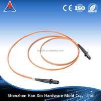 Multi mode MTRJ Fiber Optic Patch cord