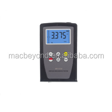High Quality Surface Profile Roughness Measuring Instrument Tester Gauge