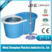 2014 new products ceiling cleaning mop microfiber cleaning mop,ZT-21