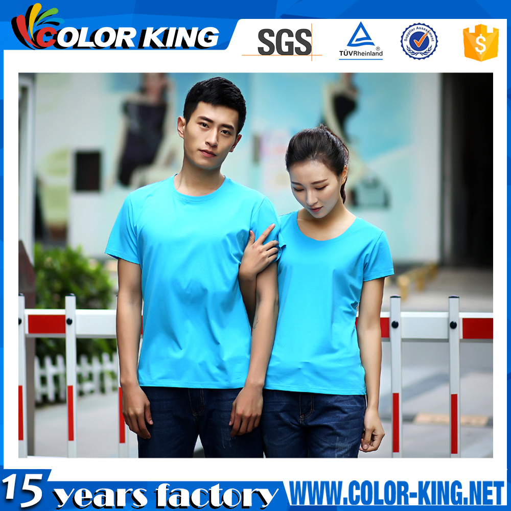 Odell Kids Women Men Best Prices Custom Blank Sublimation t-shirt Wholesale