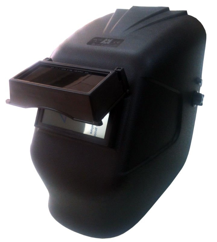 Welding Helmet - Large
