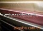acetate twill fabric