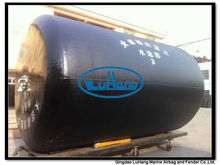 Marine Floating Polyurethane Fender