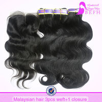 malaysian cambodian hair lace closures malaysian hair wet and wavy malaysian hair wholesale distributors