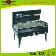 Wholesale Korean Bbq Novelty Hibachi Bbq Grills For Sale