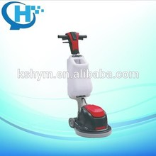 ceramic tile floor cleaning machine laminate floor cleaning machine
