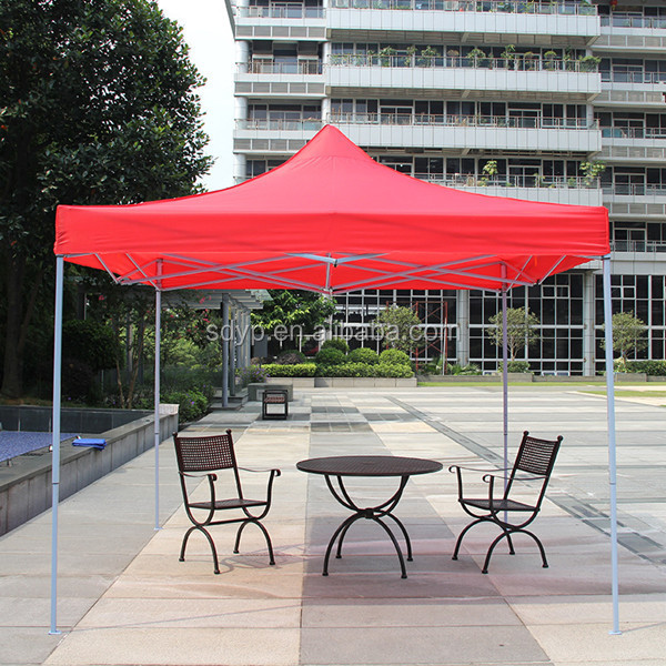 10x10 Trade Show Tent Event Canopy Market Stall Booth Outdoor Canopy tent
