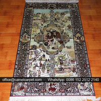 oriental persian rugs 3x5 easy handmade crafts