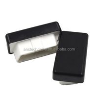 Mini Bluetooth OBD2 OBDII Scan Tool Scanner Adapter Check Engine Light Diagnostic Code Reader for Android Windows