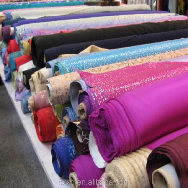 "Hot sale high quality 45s45s 80 polyester 20 cotton 57""/58""/59"" poplin dyed/dyeing fabric"