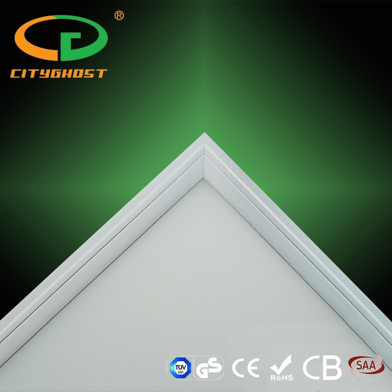 Customized CCT office or home aluminum led grow panel 2013 led light reviews