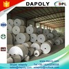 Quality Certification Durable Direct Deal White Woven Bag Rolls