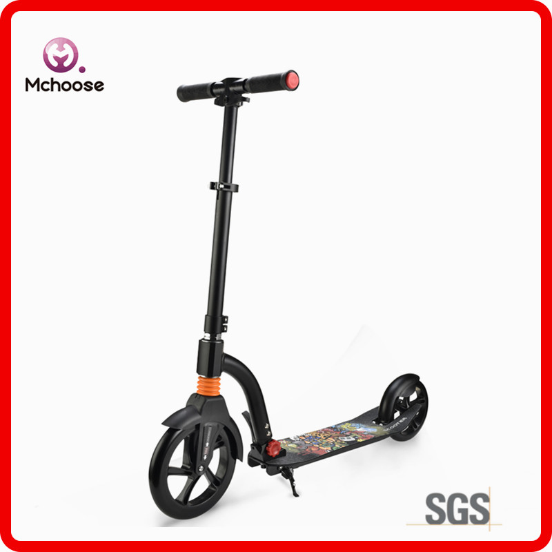 Hot selling machine grade adult pedal car for women