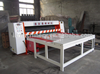 Hebei Cangzhou BesrSale Corrugated Cardboard Rotary Die Cutting Machine/Packing Machinery