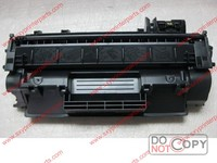 as original toner cartridge for hp 05a ,for HP printer model P2050, P2035