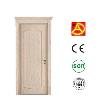 Indian Main Door Designs Pvc Bathroom Door Price Glass Door Internal Door Folding Door Pvc Door
