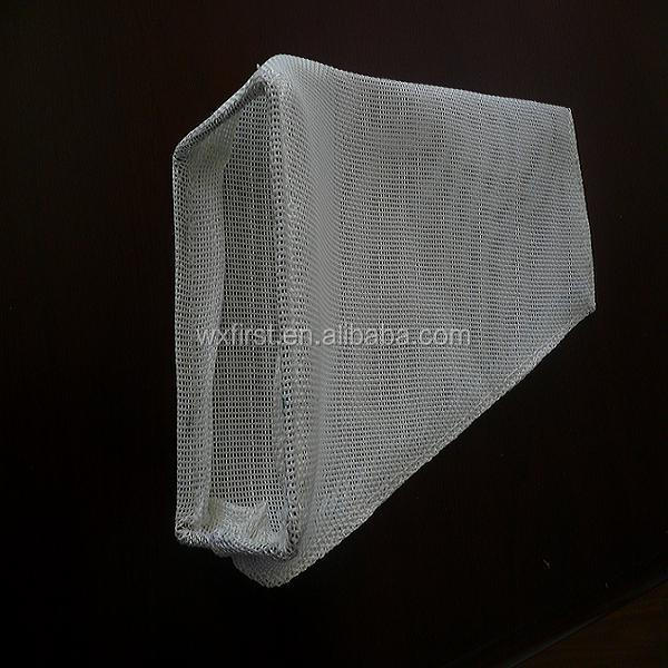 high temperature resist filter cloth