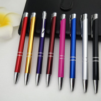 Promotional Metal Pens for Gift,Advertisement Metal Pens,Hot sales Metal Pens
