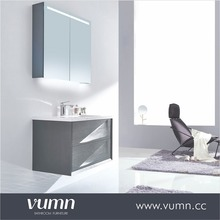 Cheap wholesale furniture modern bathroom vanities bathroom products