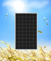 High efficiency 240W poly solar panel with best price