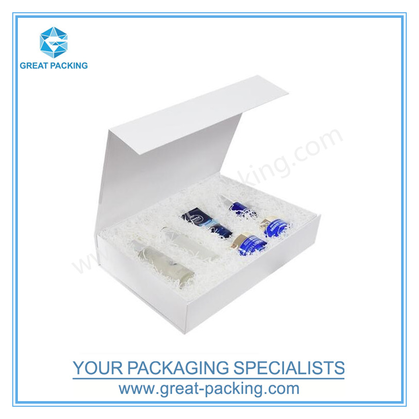 custom paper box packaging for gifthealth care products paper mascara packaging eco friendly paper archive packaging free sample