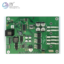 Professional SMT PCBA Circuit Board Electronic PCB Assembly manufacturer