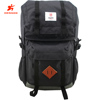 Quanzhou manufacturer custom blank fashion travel laptop backpack