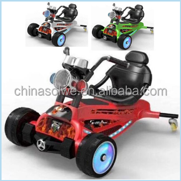 Amazon sold baby battery electric tricycle wholesale and retail toy car,baby motor car baby bike