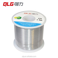 qanl tin solder wire price
