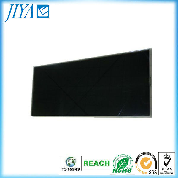 lcd for welding helmet liquid crystal display