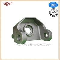 Minerals Or Metallurgy Alloy Casting With