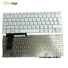 New Arrival China Laptop Parts for Asus E202 E202M E202S