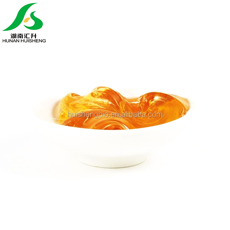 date syrup price with Honey syrup high glucose bulk high fructose