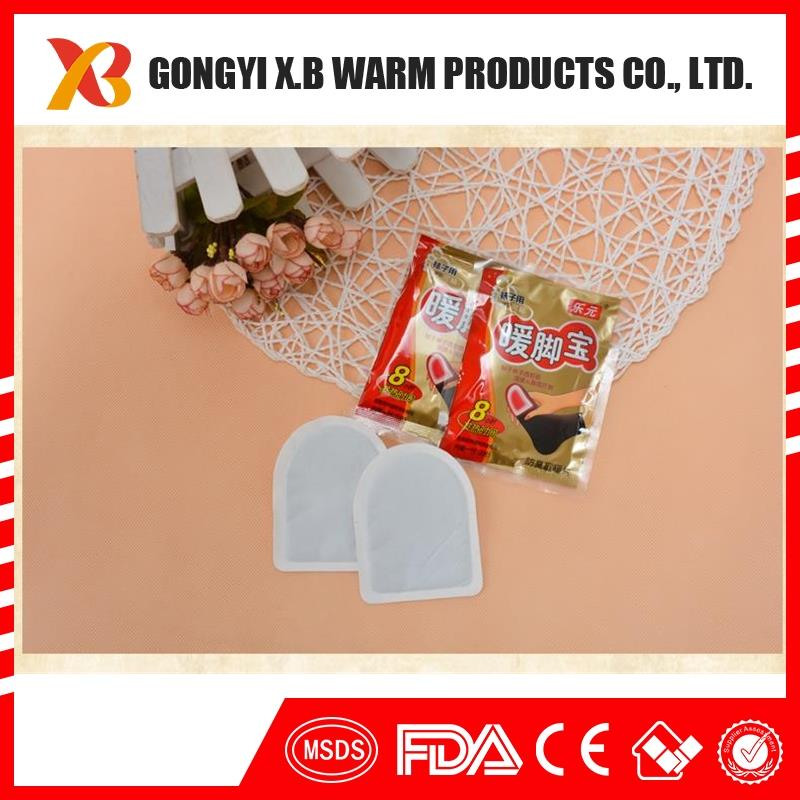 foot warmer health care product foot warmer patches health care product infant radiant warmer