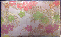 fashion and Kyoto bags gift for handicraft gift accessory case
