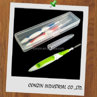 top quality Interdental brush
