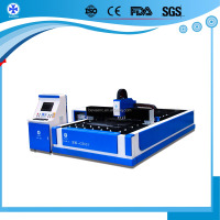 taiwan buy portable sheet metal fiber laser key cutting machine price