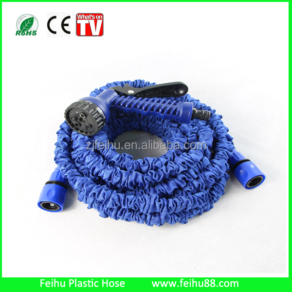 New arrival sprinkler flexible hose
