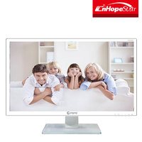 "Hot selling 27""30""32"" inch flat screen 2K*4K led monitor television"