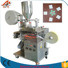 Cheap Price Used Tea Bag Packing Machines Machine