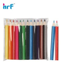 3.5'' MiNi Color Pencil For Kids