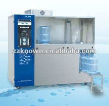 2012 hot selling Purified Water Vending Machines for Sale