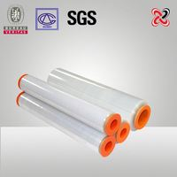 low price furniture plastic wrap