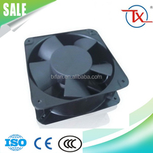 120mm dc axial fan cooling ventilateur