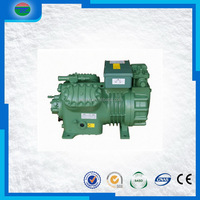 Cheaper professional bitzer screw compressor spare parts